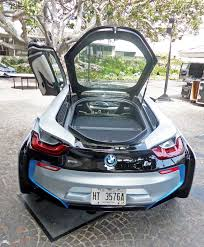bmw i8 key bmw bmw sport bmw i8 mpg all white bmw i8 bmw i8 car details i8