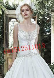 wedding dress brand compare prices on brand designer wedding dress online shopping