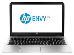 Hp Laptop Help Desk Hp Hp Laptops Hp Customer Support