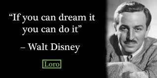 disney quote images famous quotes famous quotes walt disney inspirational disney