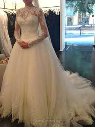 shop wedding dresses ottawa cheap bridal gowns canada