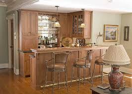 Wet Bar Dishwasher Custom Home Bar Bar Cabinetry Mini Bar Cabinets