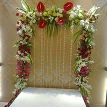 buy send diwali decoratives diwali home decoration gift ideas