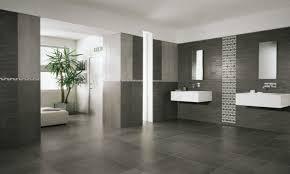 gray wood tile top hardwood floors preview full 28 tile sles