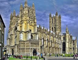 canterbury cathedral floor plan canterbury cathedral wallpapers religious hq canterbury
