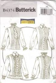 steampunk victorian men u0027s shirt with detachable collar sewing