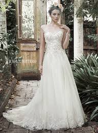maggie sottero wedding dresses barbie bridal maggie sottero and