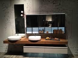 Home Design Trends 2015 Uk Bathroom Trends 2015
