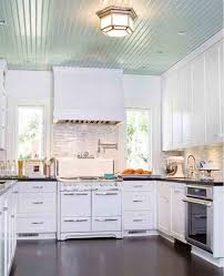 Farrow And Ball Kitchen Cabinet Paint The White Island By Farrow Ball Kitchen Cabinet Elephanttusk