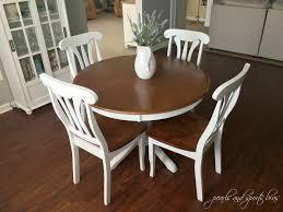 never ending table