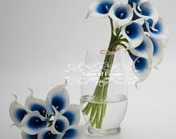 Vases For Bridesmaid Bouquets Vase Arrangement Etsy