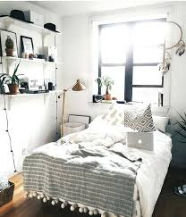 small bedroom ideas bedroom ideas small bedroom for design ideas how to decorate