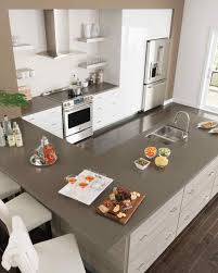 Different Ideas Diy Kitchen Island 13 Common Kitchen Renovation Mistakes To Avoid Martha Stewart