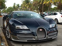 Bugatti Ss Probably One Of The Most Insane Cars I U0027ve Ever U2026 Flickr