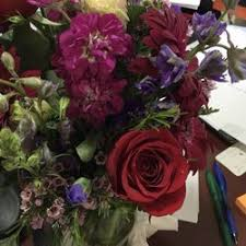 send flower send flowers flower delivery 14 photos 51 reviews florists