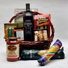 fresh market gift baskets s foods gift baskets