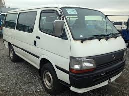 mitsubishi van 1988 find used vans for sale or onlineminibus for sale carpaydiem