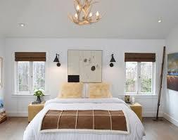 decoration maison chambre coucher décoration chambre à coucher adulte deco maison moderne