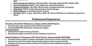 Network Security Engineer Resume Sample by Network Security Engineer Resume Doc Network Security Engineer