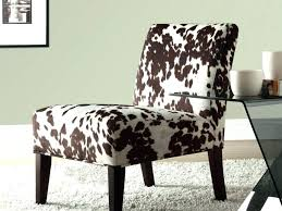animal print accent chair zebra print accent chair furniture simple on small home modern animal print animal print accent chair