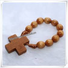rosary rings china rosary rings rosary rings manufacturers suppliers made