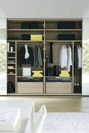 32 best closet cabinet images on pinterest closet space dresser