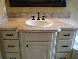 Small Corner Bathroom Vanity by Bathroom Abtique White Polished Wood Corner Bathroom Vanities