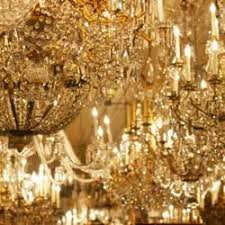 lighting inc new orleans louisiana french antique shop inc antiques 225 royal st french quarter