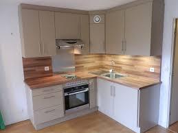plan de travail stratifié cuisine plan de travail stratifie imitation bois maison design bahbe com
