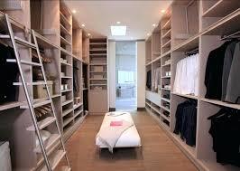 closet images walk in closet design ideas walk in closet design small space