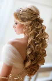 jeux de coiffure de mariage coiffure mariee photo de coiffure de mariage jeux coiffure