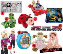 gifts for kids gift guide 29 cool gifts for kids