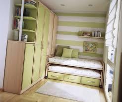 home design for small spaces u003cinput typehidden prepossessing bedroom design for small space