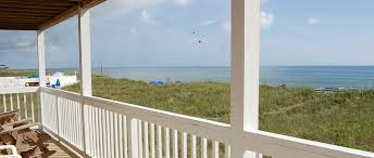 Cottage Rentals Outer Banks Nc by Wright Cottage Court Obxlodging Outer Banks Nc