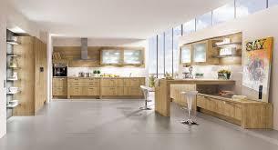 modeles de cuisines modeles de cuisines cuisine beautiful home design ideas homenews