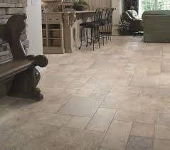 laminate flooring with look laminate