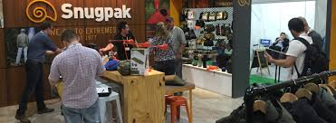 Woodworking Shows Uk 2014 by Outdoor Trade Show Ots The Uk U0027s Largest Outdoor Industry