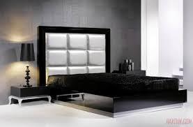 Black Headboard King Headboard Sofa Bed Divan Beds King Size Bed Frame Queen Bed