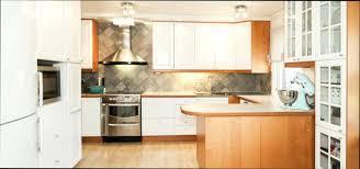 meuble cuisine portugal prix meuble cuisine prix meuble cuisine ikea prix meuble cuisine
