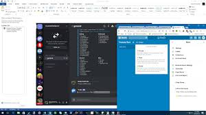 discord integration adding trello integration to a discord server and syncing your board