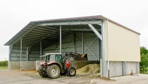 farm sheds sheds nz shed builders new zealand