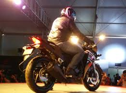 cbr 150r price in india honda launches 5 bikes in india u2013 cbr 650f cbr 150r u0026 250r cb