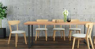peggy 2x dining chair dining tables 2x and chairs