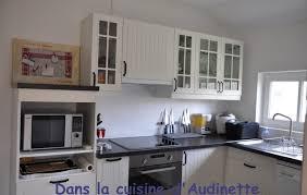 combien de temps pour monter une cuisine ikea cuisine ikea é n 3 montage et installation dans la cuisine