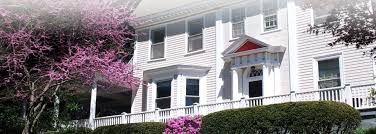 Brandt House Bed And Breakfast Greenfield Ma