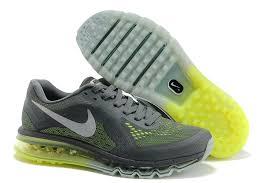 look womens boots sale nike air max 2014 womens shoes nike air max 2015 sale