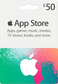 gift cards apps itunes gift card 50 itunes charger