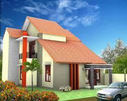 House Plans Sri Lanka Modern Home Design Sri Lanka Home Modern