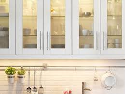 Kitchen Furniture Ikea Kitchen Cabinets Amazing Ikea Kitchen Cabinets Charming