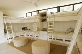 Best Bunk Bed Design Cool Bunk Bed Designs Ideas With Slides